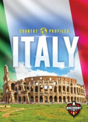 Italy (Country Profiles)