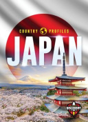 Japan (Country Profiles)