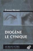 Diogene Le Cynique  [FRE]