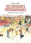 Oscuridades Programadas [Spanish]