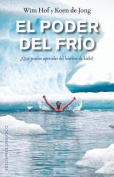 Poder del Frio, El [Spanish]