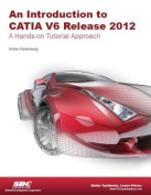 Introduction to CATIA V6 Release