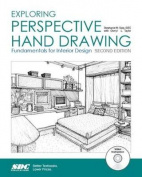Exploring Perspective Hand Drawing