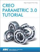 Creo Parametric 3.0 Tutorial