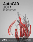 AutCAD 2017 Instructor