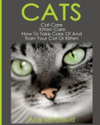 Cats: Cat Care