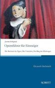 Opernfuhrer Fur Einsteiger [GER]