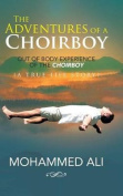 The Adventures of a Choirboy