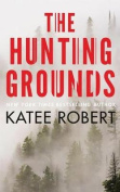 The Hunting Grounds  [Audio]