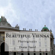 Beautiful Vienna: Photography
