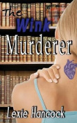 The Wink Murderer