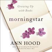 Morningstar [Audio]