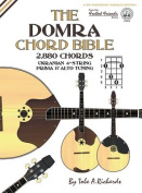 The Domra Chord Bible