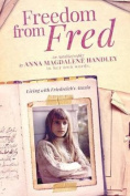 Freedom from Fred