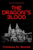 The Dragon's Blood