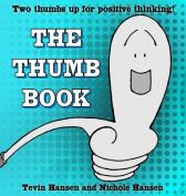 The Thumb Book (Thumb Books)