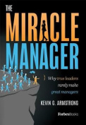 The Miracle Manager