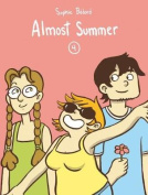 Almost Summer 4