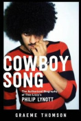Cowboy Song
