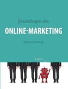 Grundlagen Des Online Marketing [GER]