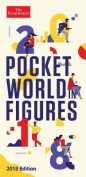 Pocket World in Figures 2018