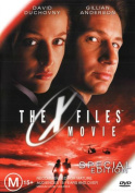 The X-Files Movie, [Region 4] [Special Edition]