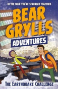 A Bear Grylls Adventure 6
