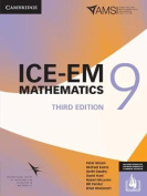 ICE-EM Mathematics 3ed Year 9 Print Bundle