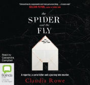 The Spider And The Fly [Audio]