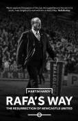 Rafa's Way