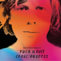 Rock N Roll Consciousness [Slipcase] *