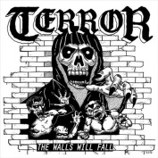The Walls Will Fall [EP] *