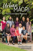 Urban Maori