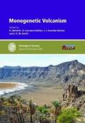 Monogenetic Volcanism