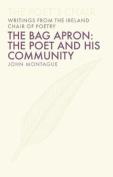 The Bag Apron