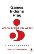 Games Indians Play