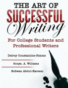 The Art of Successful Writing