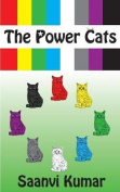 The Power Cats