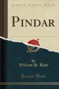Pindar (Classic Reprint)