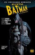 All-Star Batman Vol. 1