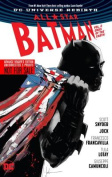 All-Star Batman Vol. 2