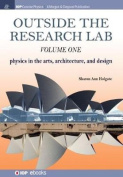 Outside the Research Lab, Volume 1