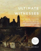 Ultimate Witnesses
