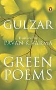 Green Poems