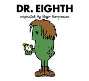 Dr. Eighth