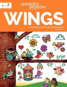 Your Newborn Promise Project Wings