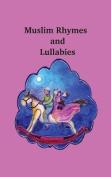 Muslim Rhymes and Lullabies