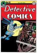 Batman The Golden Age Omnibus Vol. 4