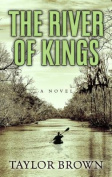 The River of Kings [Large Print]