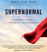 Supernormal [Audio]